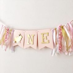 Bunny One High Chair Banner Some Bunny Is One Bunny Birthday Decoration Spring Girl First Birthday Highchair Sign Easter Birthday Banner- Girl 2nd Birthday, Bunny Birthday, First Birthday Parties, First Birthdays, Birthday Nails, Birthday Bash, Farm Birthday, Husband Birthday, Birthday Wishes