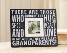 For seasonal and everyday occasions, shop our beautiful selection of picture frames here. Find the perfect picture frame at Mud Pie! Baby Picture Frames, Happy Everything, Grandma And Grandpa, Sweet Quotes, Magnolia Homes, Mud Pie, Find Picture, Grandparents, Baby Pictures