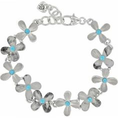 Brighton ~ Eden's Garden Bracelet