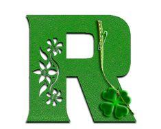 Dublin Ireland, St Patricks Day, Symbols, Saint Patrick, Irish, Board, Alphabet, Lyrics, Travel