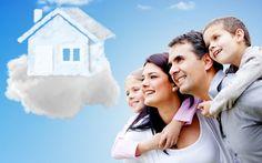 Uma boa hora para comprar o seu imóvel em Belo Horizonte on http://blog.sotao.com.br