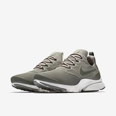 brand new 58f2a db942 Chaussure Nike Presto Fly pour Femme
