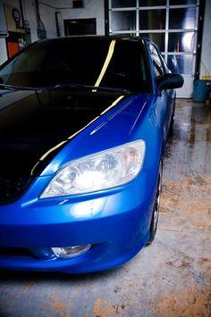 2000 Honda civic 2000 Honda Civic, Jdm, Vehicles, Japanese Domestic Market, Vehicle, Tools