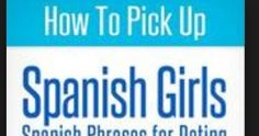 How To Pick Up Latina Women