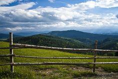 Bucovina Landscape Wild Nature, Romania, Europe, Tours, Spaces, Explore, Mountains, Landscape, Photos