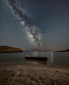 Lost in Sardinia by lucamonteleone - Image Of The Month Photo Contest Vol 14
