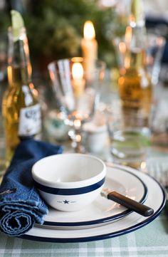 Zastawa stołowa niezbędna do jadalni. http://domomator.pl/zastawa-stolowa-niezbedna-jadalni/