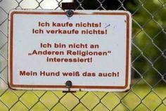 Klick! Neue verrückte Schnappschüsse! -  Yahoo Nachrichten Deutschland (Bild: Twitter)