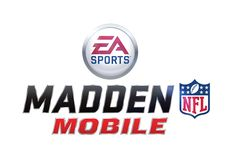 This is due to on the several madden cell cheats supplied by this madden nfl cell hack recreation. As per these cheats, these are extremely valuable in successful the game. Cheat Online, Hack Online, Stephen Jackson, Real Hack, App Hack, Madden Nfl, Game Resources, Game Update, Free Cash