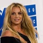 """Britney Spears Weight Loss: Singer Credits Low Carb Diet and Yoga for Fitness Britney Spears credits her weight loss to a low-carb diet and lots of yoga. If you've seen the """"Queen of Pop"""" in her most recent performance at the 2016 MTV VMA's, then you'd know that her body is super toned and trimmed. Don't forget to like our page – https://www.facebook.com/LowCarbMag/ http://www.foods4betterhealth.com/britney-spears-weight-loss-singer-credits-low-carb-diet-yoga-for-f"""