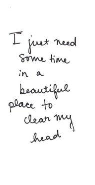 that´s true