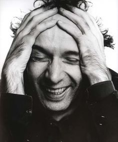 Roberto Benigni: directed and starred in one of the most amazing films, Life is Beautiful.