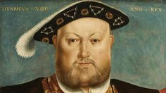 READ the 'Letters and Papers, Foreign and Domestic, Henry VIII', online, from British History Online