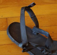 Hiking in Bedrock Sandals Gabbro Ultralight Backpacking, Minimalist Lifestyle, Shoes, Ideas, Sandals, Zapatos, Shoes Outlet, Shoe, Footwear