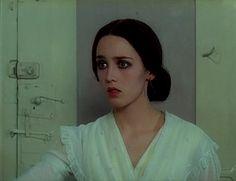 Isabelle Adjani ~ Nosferatu, Phantom der Nacht (1979)