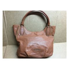 be6a92d5ea40 Hobo bags are hot this season! The Michael Kors Vanessa Shoulder Tote-luggage  Luggage