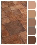 ColorSnap by Sherwin-Williams – ColorSnap by lalaarnett Good Color Combinations, Sherwin William Paint, New Image