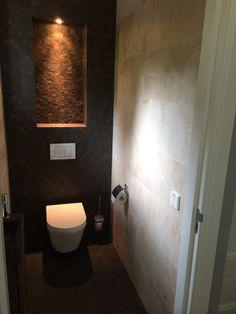 keramisch parket toilet - Google zoeken