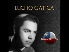 Yo vendo unos ojos negros - Lucho Gatica - YouTube published in Chile Latin American Music, Latin Music, My Music, Mexican Spanish, Spanish Music, Foreign Language, Youtube, Songs, Popular Music