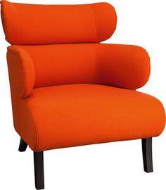 Nimbus LAC loungestoel