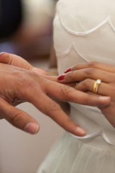 Free stock photo of hands, love, romantic, dress