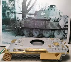 Model Tanks, Military Vehicles, Army Vehicles