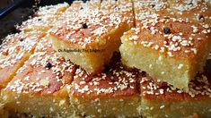 Greek Recipes, Dessert Recipes, Desserts, Doughnut, French Toast, Muffin, Food And Drink, Cookies, Eat