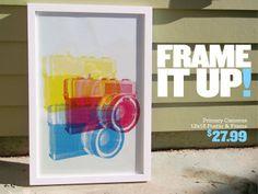 theposterlist.com: good deals on cool prints