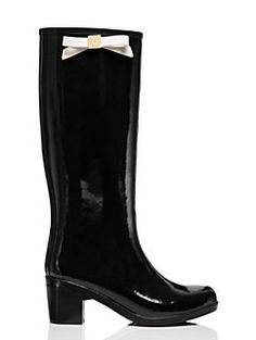 raylan boots by kate spade new york