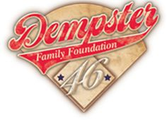 Ryan Dempster Foundation for 22q deletion