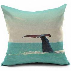 Decorative Pillows & Shams   Cheap Throw Pillows & Shams Online Sale   DressLily.com Page 5