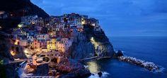 Was kann während der Flitterwochen im italienischen Sirmione erlebt werden? http://www.aus-liebe.net/die-flitterwochen-in-der-italienischen-sonne-geniessen/
