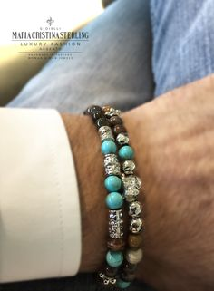 gioielli+uomo+jewellery+man+bracciali+argento+luxury+made+in+Tuscany+Italy+designed+Alessandro+Magrino+c.jpg (637×869)