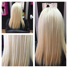 Recuperación capilar con taninoplastia Long Hair Styles, Beauty, Barbershop, Long Hairstyle, Long Haircuts, Long Hair Cuts, Beauty Illustration, Long Hairstyles