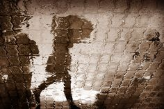 Filename: rain wallpapers free Resolution: File size: 1783 kB Uploaded: Fane Fletcher Date: Shadow Photography, Rain Photography, Rainy Wallpaper, Rain Shadow, Rain Pictures, Smell Of Rain, Hd Wallpapers 1080p, Brick Texture, Singing In The Rain