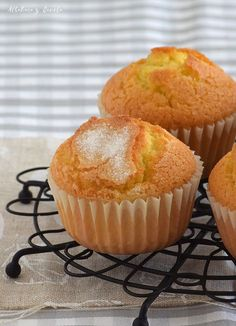 Cupcakes, Muffins, Cookies, Breakfast, Sweet, Desserts, Cake Pops, Cake, Fruit Recipes