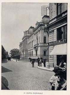 Louvre, Street View, Building, Travel, Viajes, Buildings, Trips, Traveling, Tourism