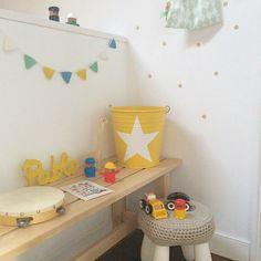 mommo design: IKEA HACKS FOR KIDS