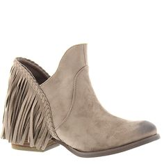 Not Rated Womens Braxton Boot Taupe Size 11 >>> Read more reviews of the product by visiting the link on the image.