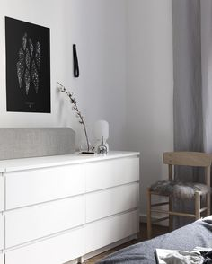 Our ritual of listening to music while we wake up just got so much better with the Stockholm speaker from @vifa_official - Read more about it on the blog #vifa #vifastockholm