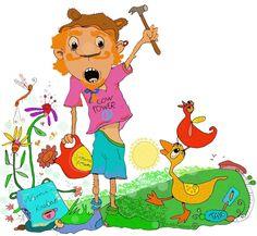 kukko-ukko-kuva2-tiina-ahoniemi Princess Peach, Fictional Characters, Fantasy Characters