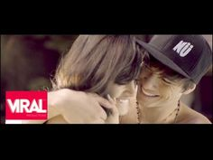 JOTA ESSE - Aunque ya no estas (VIDEOCLIP OFICIAL 2015) - YouTube