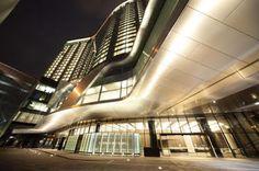 Jacytan Melo Passagens: HOSPEDAGEM | MELBOURNE - Encontre o hotel de sua p...