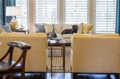 Pro #157716   Mdl Home Design   Pleasanton, CA 94588