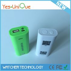 YP211 power bank,new power bank,hostale power bank