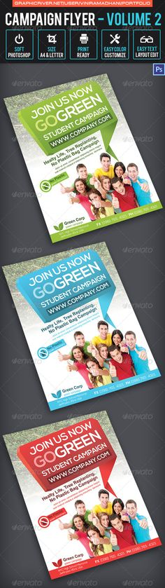 Creative Flyers  Interesting    Creative Flyers And