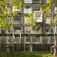 Somdoon Architects - Project - Via 31 - Image-8