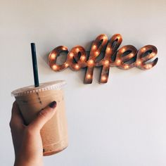 9 Imaginative Tips AND Tricks: Coffee Time Starbucks coffee lover wallpaper.Coffee Aesthetic Grey coffee date dreams. Coffee Cafe, Iced Coffee, Coffee Drinks, Coffee Shop, Coffee Creamer, Coffee Pods, Starbucks Coffee, Coffee Lovers, Coffee Art