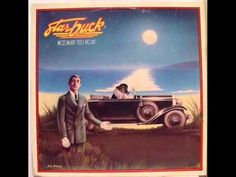 STARBUCK - MOONLIGHT FEELS RIGHT (1976). This is an indescribably beautiful melody from the begginings of Disco music. You must listen to that awesome xylophone solo at 1:51 and you'll find out why this melody is very special for each one who likes it.