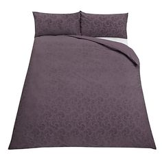Bedding John Lewis Beds Online, Rococo, John Lewis, My House, Duvet Covers, Interior Design, Bedroom, Stuff To Buy, Furniture